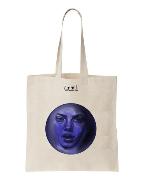 tote bag original