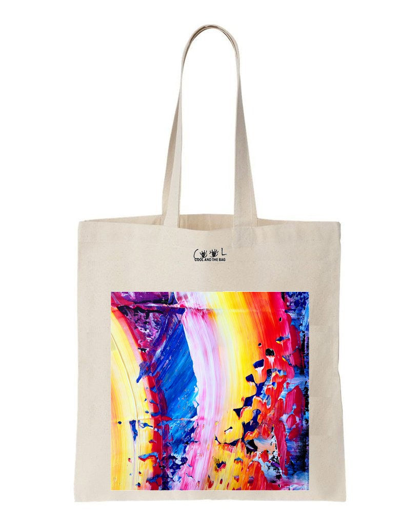 tote bag original Textures