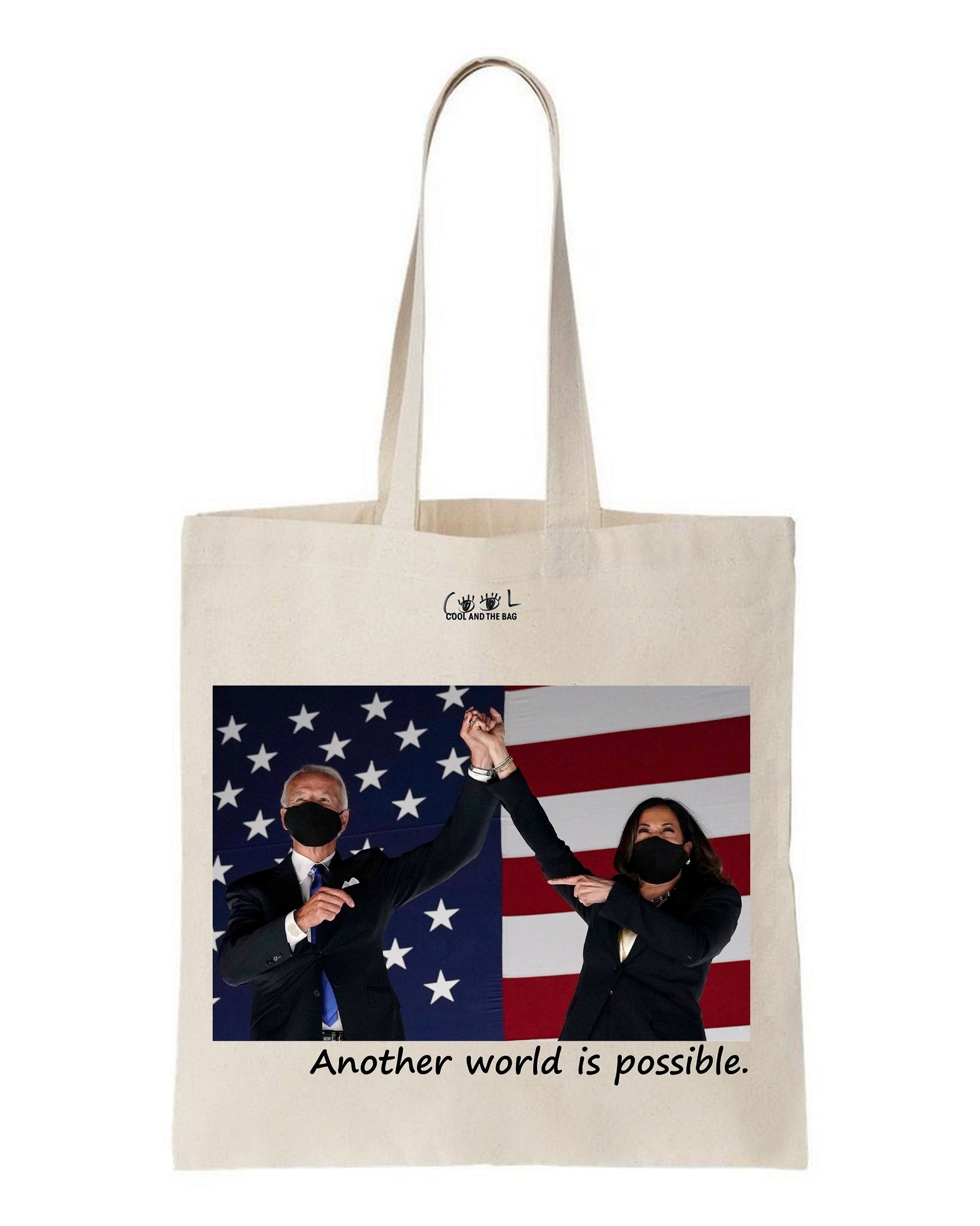 tote bag joe biden