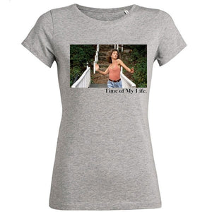 t shirt dirty dancing