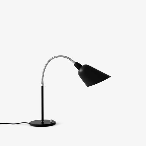&tradition Bellevue AJ8 Bordlampe-Designfund.dk