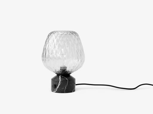 &tradition Blown SW6 bordlampe