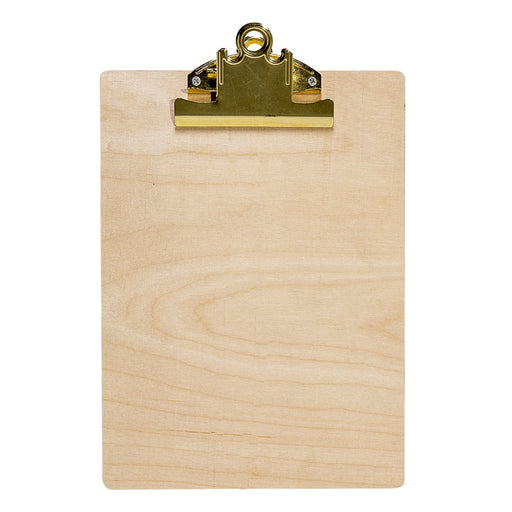 Bloomingville clipboard