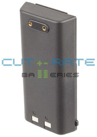 Alinco DJ-S4 Battery