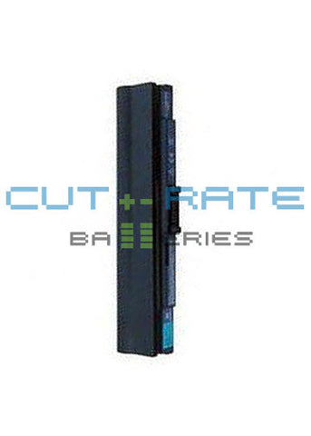 "Acer Aspire 1810tz 11.6"" Timeline Battery"
