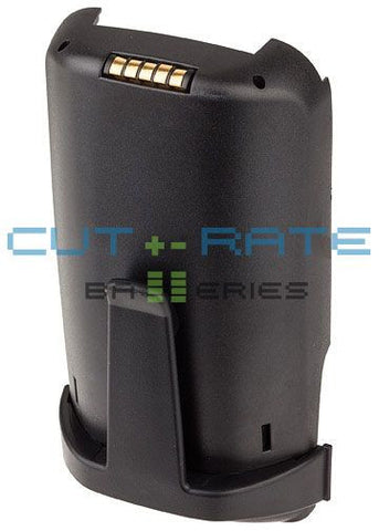 AT&T 107733107 Battery