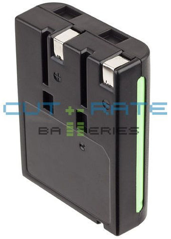 NABC STB990 Battery