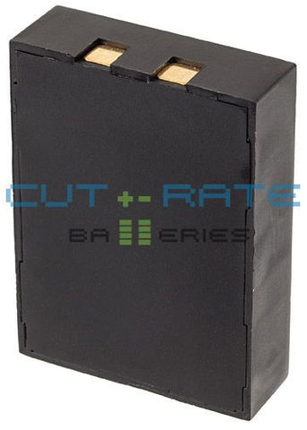 Cobra BK71216 Battery