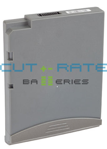 Dell 8Y849 Battery