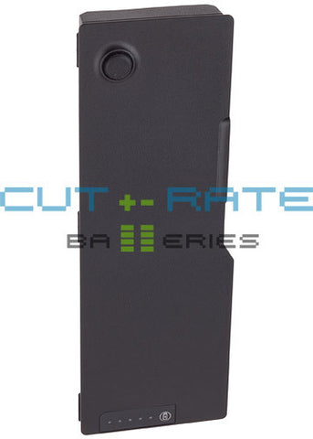 Dell DL20L6 Battery