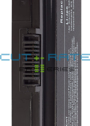 Dell DL44M6 Battery