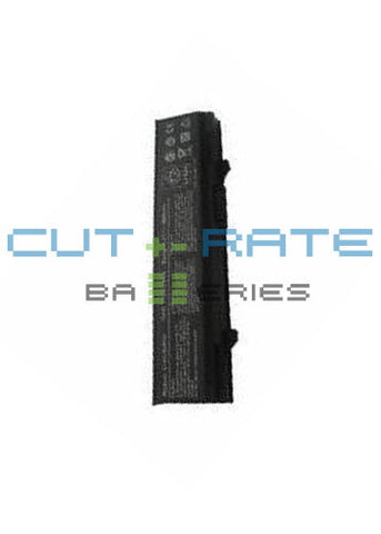 Dell DL48S5 Battery