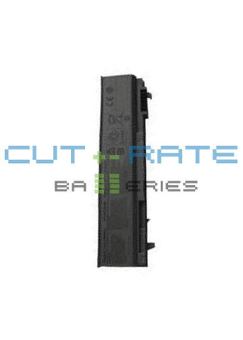 Dell DL49S5 Battery
