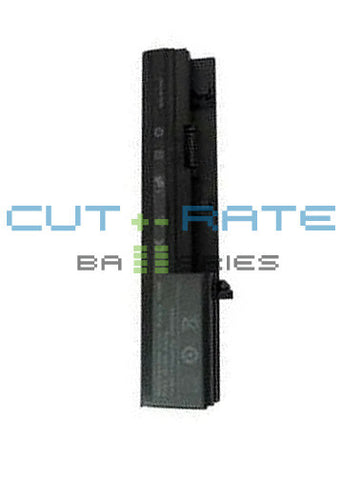 Dell DL83M5 Battery
