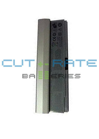 Dell 0R640C Battery