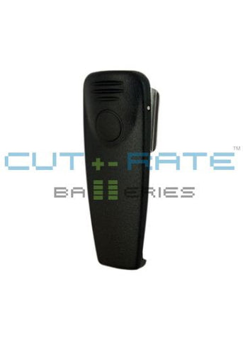 Harris HTPA9N Battery Belt Clip