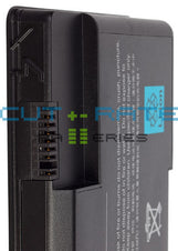 HP15S5-CONTACT