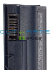 HP22S5-CONTACT