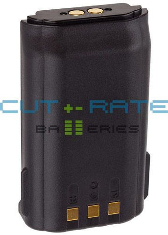 Icom IC-F3162 Battery