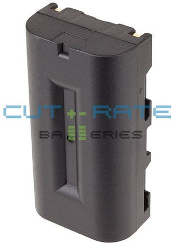 Norand 318-040-001 Battery