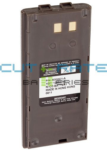 Motorola HT90 Battery