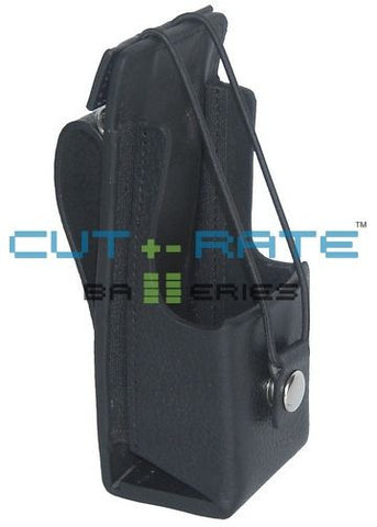 Datron Guardian G25RPV100 Radio Case