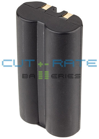 Norand 317-221-001 Battery