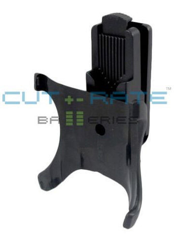 Polycom BPE100 Swivel Belt Clip Assembly