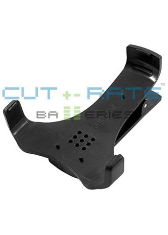 Polycom LBT100 Belt Clip Assembly