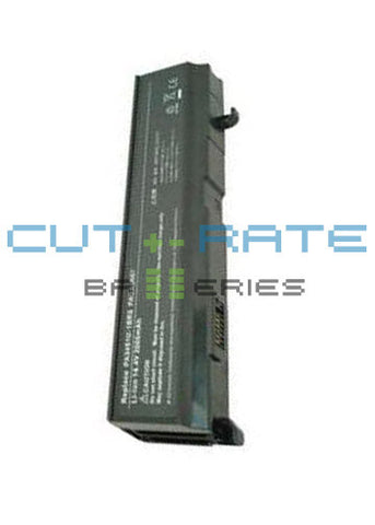 Toshiba PA3457U Battery