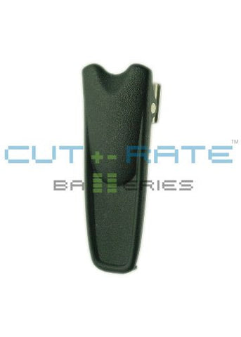 Harris PB800 Battery Belt Clip