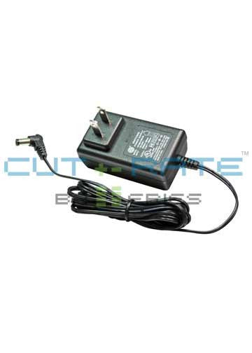 UC1KPS-B Power Supply for Single Bay Rapid Desk Charger