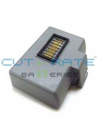 Comtec AT16004-1 Battery
