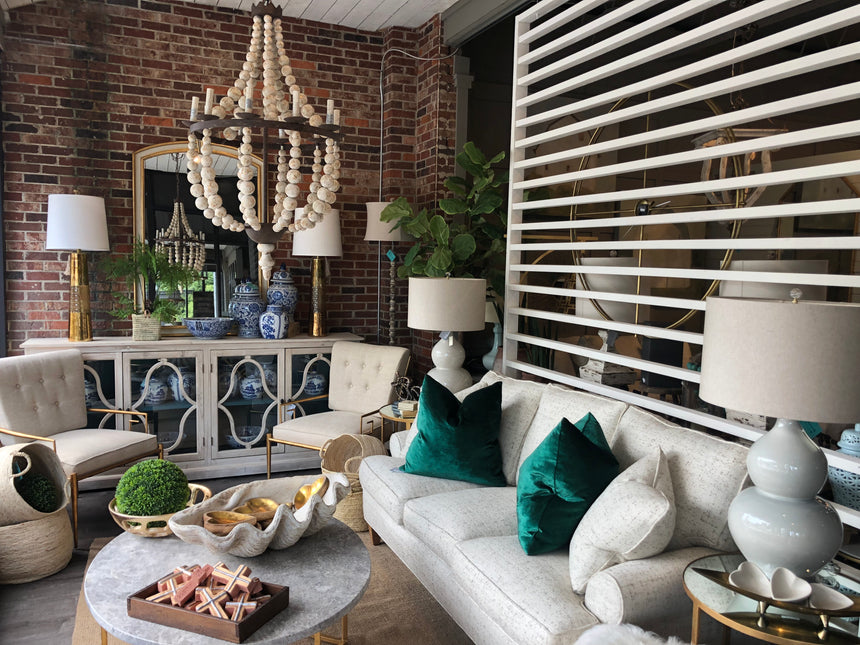4rooms Greenville Home Decor