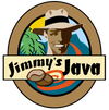Jimmy's Java Online