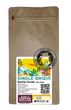Load image into Gallery viewer, Brazilian Cerrado Dark Roast
