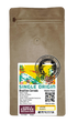 Load image into Gallery viewer, Brazilian Cerrado Medium Roast Coffee
