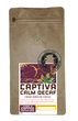 Load image into Gallery viewer, Captiva Calm - Medium Roast Decaf Blend