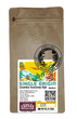 Load image into Gallery viewer, Colombian Inmaculada Farallones High Medium Roast Coffee