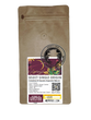 Load image into Gallery viewer, Colombian EL Danubio Anaerobic Natural Process Coffee