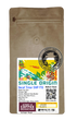 Load image into Gallery viewer, Decaf Organic Timor SWP FTO Medium Roast