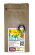 Load image into Gallery viewer, Guatemalan SHB San Marcos Dark Roast Coffee