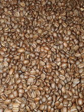 Load image into Gallery viewer, Guatemalan SHB San Marcos Medium Roast