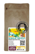 Load image into Gallery viewer, Rich, Smooth Hawiian Extra Fancy Kona coffee