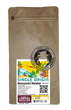 Load image into Gallery viewer, Monsoon Malabar Dark Roast Coffee (Dr Bombay)