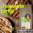 Load image into Gallery viewer, Chocolate Turtle Flavored Natural Coffee