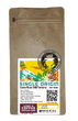 Load image into Gallery viewer, Costa Rica SHB Frontera Dark Roast Coffee