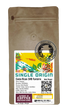 Load image into Gallery viewer, Costa Rican SHB Fronterra Medium Roast