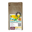Load image into Gallery viewer, best coffee, pour over, like kona coffee