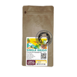 Load image into Gallery viewer, mexican-organic-chiapas-dark-roasted-coffee